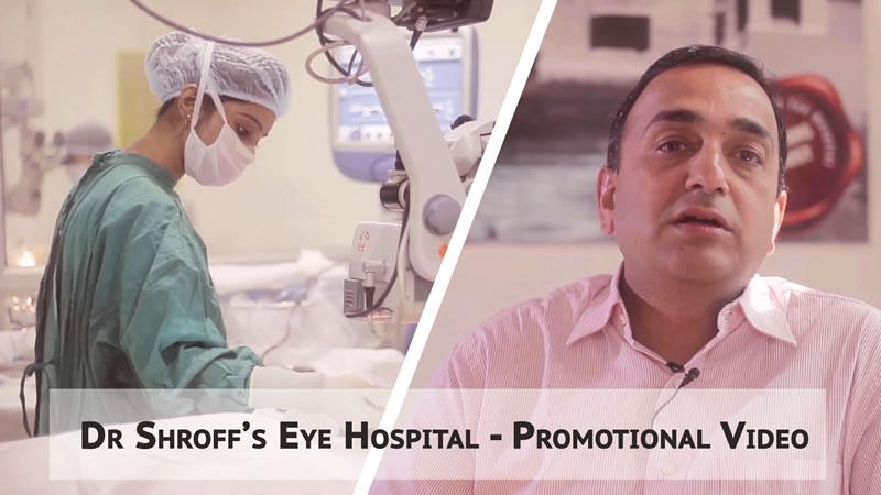 5 videos for better hospital marketing and promotion
