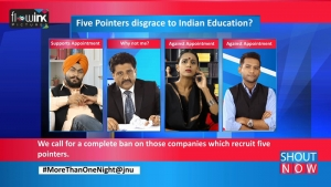 the-great-indian-debate-thumbnail-flowink-pictures
