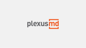 PLEXUSMD Video Editing FlowInk Pictures Delhi NCR