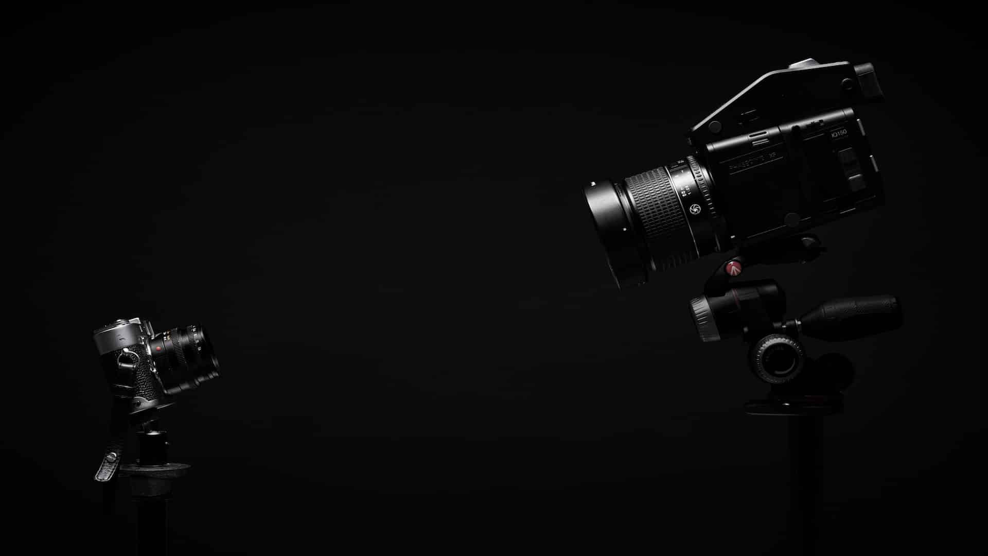 video production wallpaper  Brilliant affordable Corporate Videos for companies, startups and ...