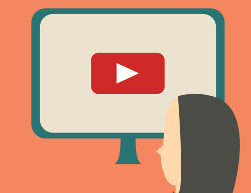 Internet Video Culture: What's there for businesses?