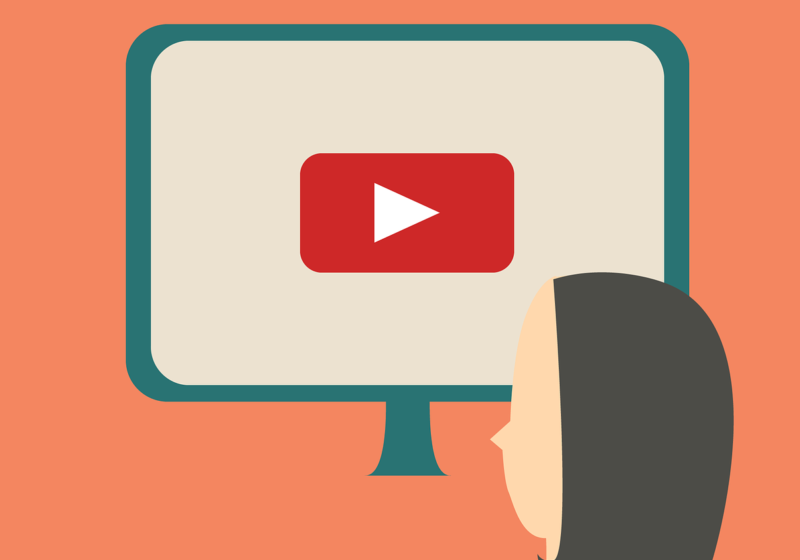 internet-video-for-businesses