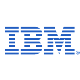 IBM Corporate Video Agency FlowInk Pictures Delhi