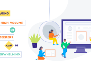 Animated Explainer Video FlowInk Pictures