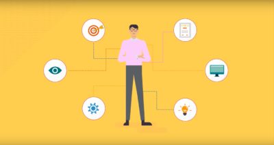 2D Product Explainer Video FlowInk Pictures