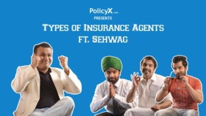 Facebook Ad PolicyX FlowInk Pictures