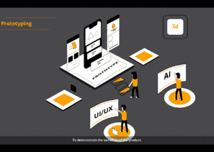 Animated Case Study Video FlowInk Pictures