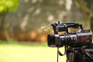 Video Camera HD event videos FlowInk Pictures