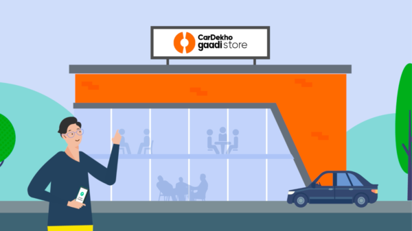 Animated Explainer Process Video Cardekho Gaadi Store FlowInk Pictures