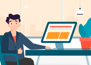 Explainer Video MBA Education FlowInk Pictures